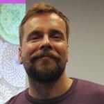 Kuva Antti Klemettilästä.