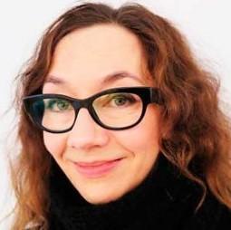 Kuva Taina Schneiderista.