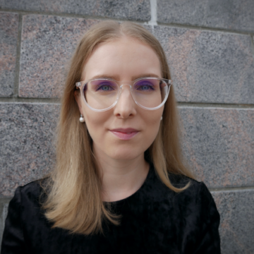 Kuva Maiju Kyytsösestä.