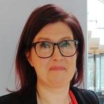 Tanja Simola.