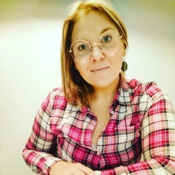 Kuva Marika Rasinmäestä.