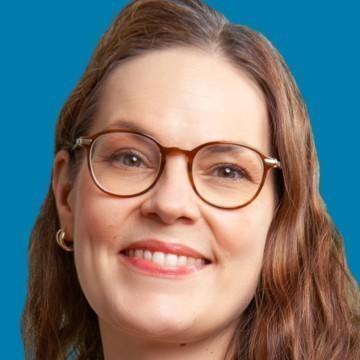 Kuva Jenni Kämpistä.