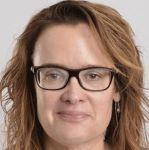 Kuva Johanna Järvinen-Tassopoulouksesta.